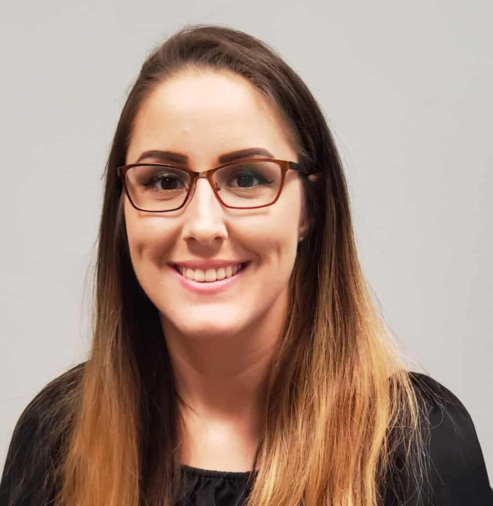 Megan Rivera-O'Rourke